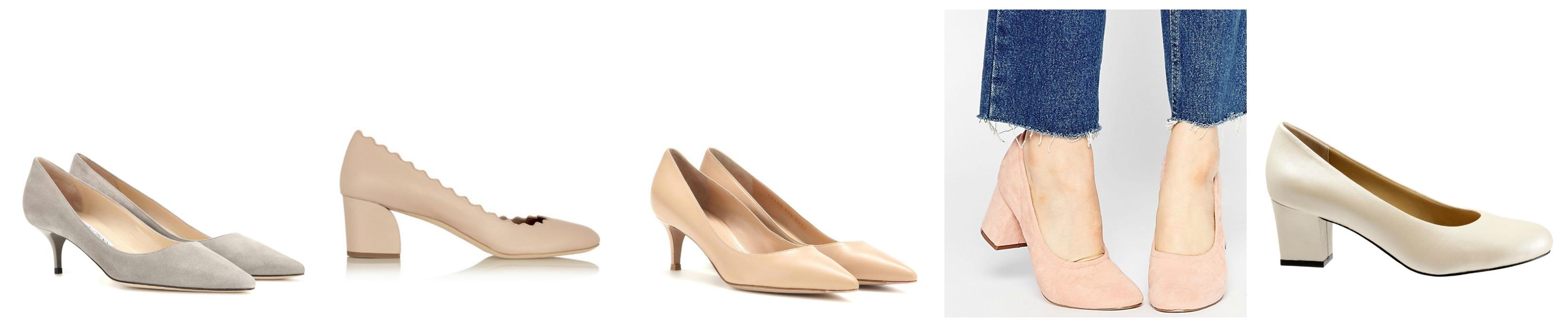 c937cba58785 10 sandheder om at finde sko til bryllup