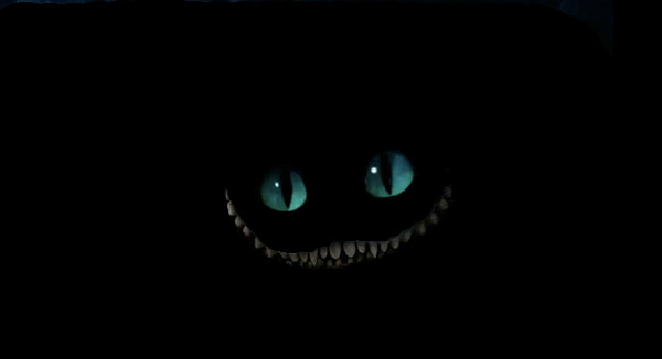 Cheshire_cat_smile_by_skullkid0130