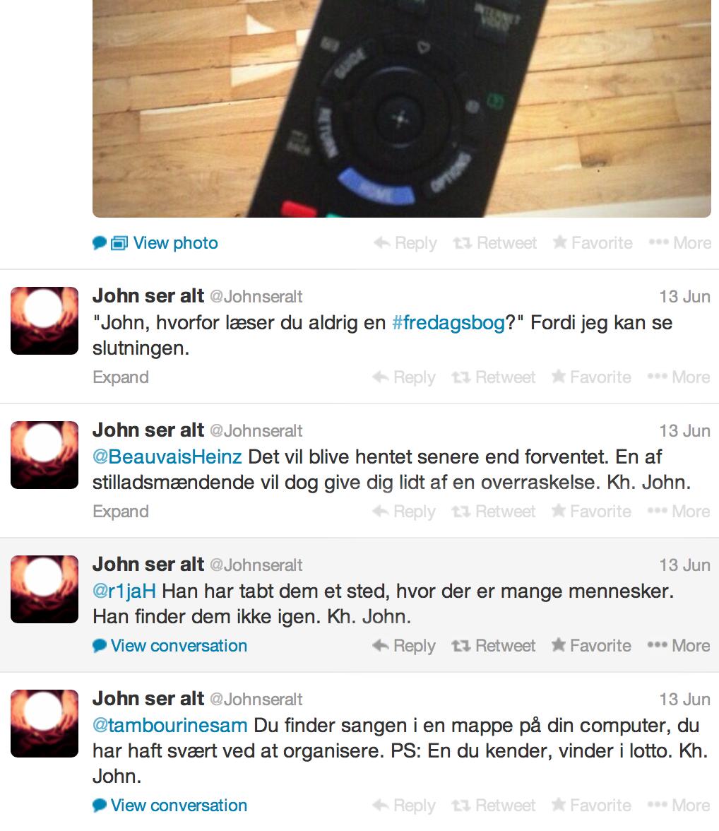 Skærmbillede 2013-11-04 kl. 17.12.24