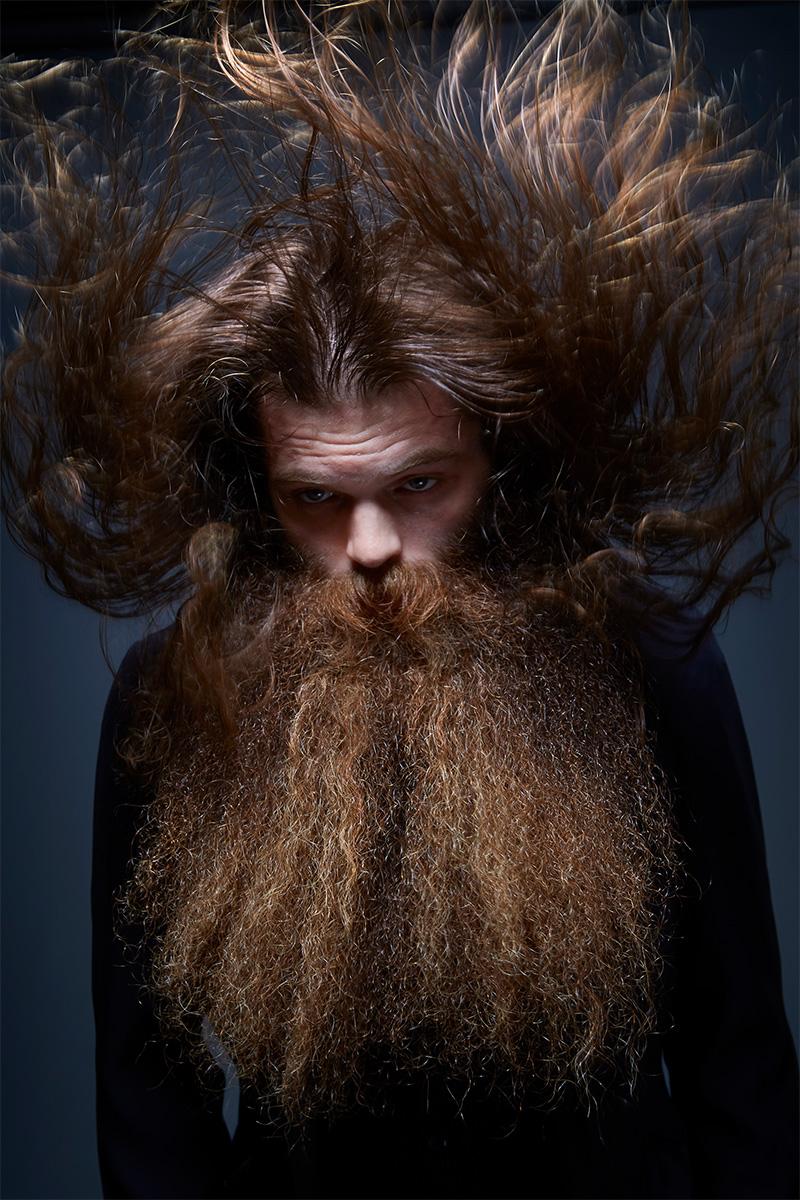 beard-21