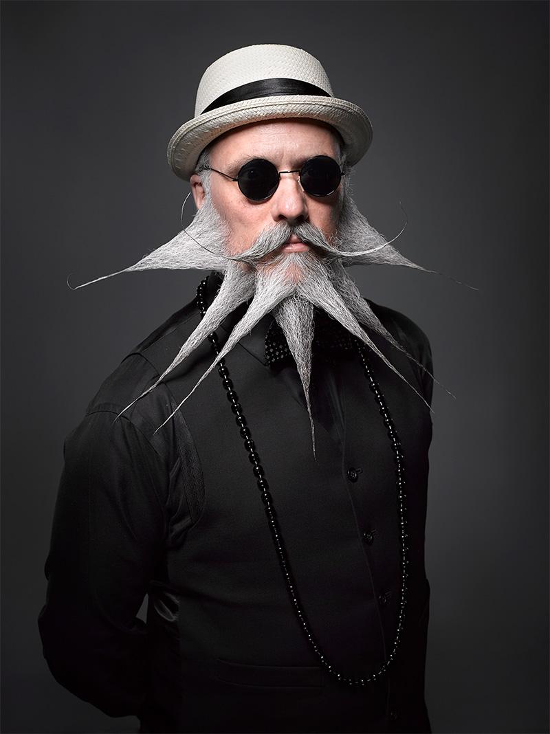 beard-5