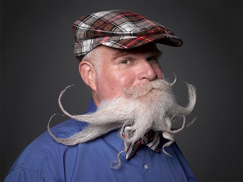 beard-6