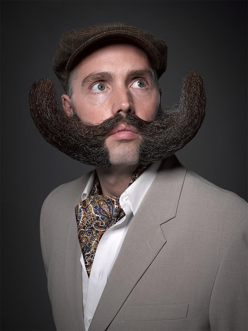 beard-7