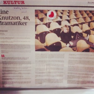 Knutzon