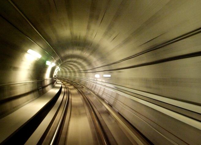 metro-københavn