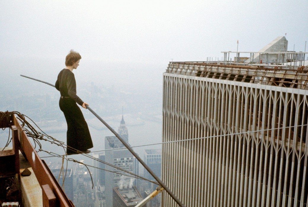 philippe-petit-between-wtc-towers-1974