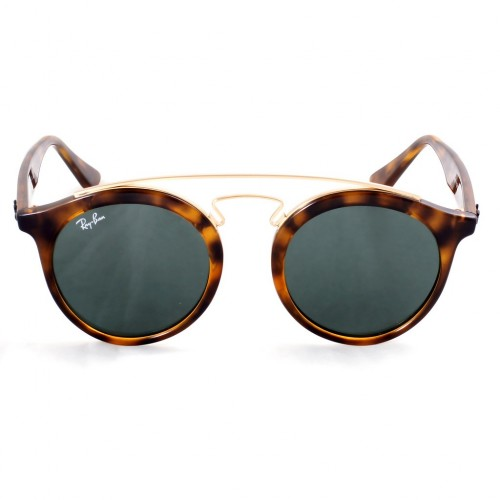 oberst solbriller ray ban lille ramme