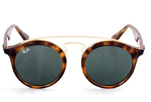 ray-ban-new -gatsby-rb-4256-710-71-sunglasses-02-1024x1024