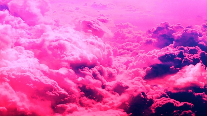 tumblr_static_347-pink-clouds-background-1438-x-945-id-156637-1280x720