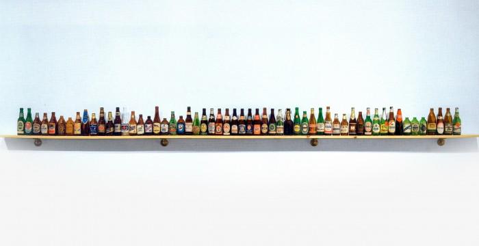 tumblr_static_beer-bottles-2f