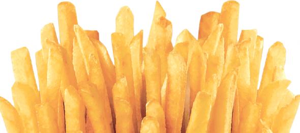 tumblr_static_fries