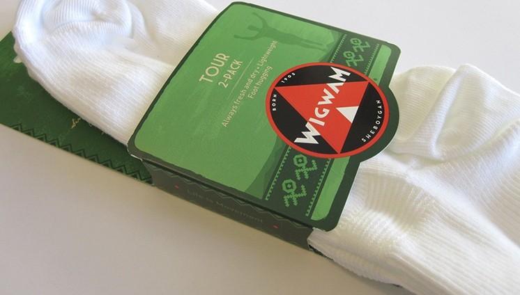 wigwam-tour-cycling-quarter-socks-unisex-2-pack